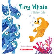 Tiny Whale thumbnail
