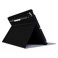 Ô p da nh cho iPad 9.7 SwitchEasy Cover Buddy Folio - ha ng chi nh ha ng thumbnail