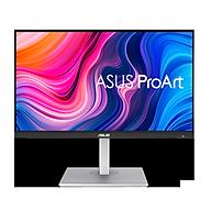 Màn Hình Thiết Kế Đồ Họa Chuyên Nghiệp ASUS ProArt PA278CV 27 inch WQHD (2560x 1440) 5ms 75 Hz IPS 100% sRGB, 100% Rec. 709, Độ chính xác màu E 2 - Hàng Chính Hãng thumbnail