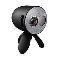 YG220 LED Mini Projector 480 272 Pixels Portable Projector Support 4K 1080P Full HD Android Beamer TV USB AV TF Card thumbnail
