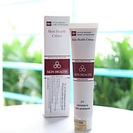 Kem giảm kích ứng, viêm da, dị ứng mỹ phẩm Madeleine Ritchie 18+ Active Manuka Honey 40ml thumbnail