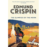 The Glimpses of the Moon thumbnail