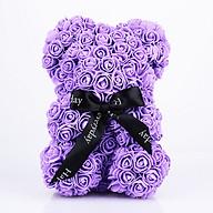 Hoa Gấu Xốp Trang Trí Đẹp thumbnail