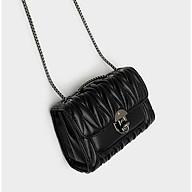 Túi xách túi đeo vai nữ KMQ109 thumbnail