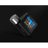 Camera hành trình ô tô 70MAI Pro Plus A500S tích hợp sẵn GPS - Hàng Chính Hãng thumbnail