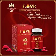 LOVE FOR WOMEN - SÂM NGỌC LINH thumbnail