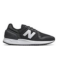 Giày Thể Thao Nam New Balance MS247 thumbnail