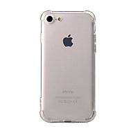 Ốp lưng silicone chống sốc full hộp cho điện thoại iPhone 7 8 SE 2020 Dada - Hàng chính hãng thumbnail