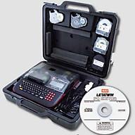 Máy in đầu cốt LM-550A PC (Hàng chính hãng) thumbnail