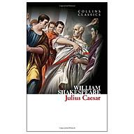 Julius Caesar (Collins Classics) thumbnail