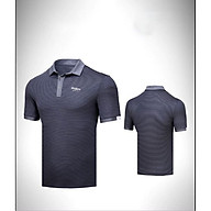 Áo Golf Nam Ngắn Tay PGM Golf Polyester Fiber YF125 thumbnail