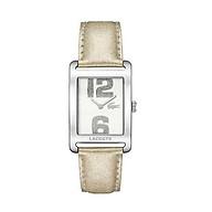 Đồng hồ đeo tay nữ hiệu Lacoste 2000674 thumbnail