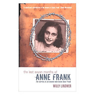 The Last Seven Months of Anne Frank thumbnail