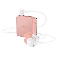 Tai Nghe Bluetooth Headset Sony SBH24 - Hàng Chính Hãng thumbnail