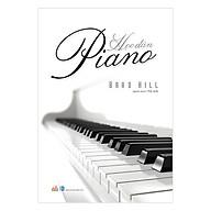 Học Đàn Piano (Tái Bản) thumbnail