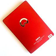 Ổ cứng SSD 240Gb EEKOO Sata III, 6 Gb s, 2 5 Inch , Công nghệ 3D MLC NAND, Hàng nhập khẩu thumbnail