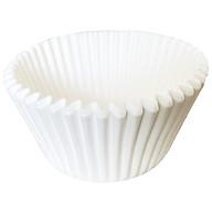 Chén giấy Muffin nướng bánh - Ly chén giấy 5 3.5cm (400 chiếc 1 lốc) thumbnail