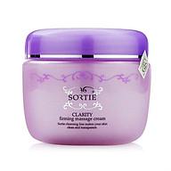 Kem Massage Làm Săn Chắc Da Clarity Firming Massage Cream Sortie (300ml) thumbnail
