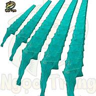 Lồng Bát Quái mắt lưới 3li đánh Tôm ,Cua,Lươn,Trạch dài 5m . Loại lưới 15 khung sắt thumbnail
