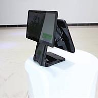 Máy POS cảm ứng RESPOS RP1502 - Hàng nhập khẩu thumbnail