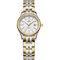 Đồng hồ nữ cao cấp SENARO Elegant thumbnail