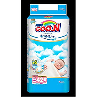 Tã dán Goo.n Premium NB42 miếng (newborn-5kg) thumbnail