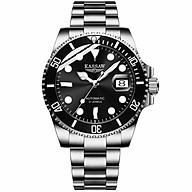 Đồng hồ nam chính hãng KASSAW K909-2 thumbnail