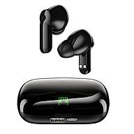Tai nghe Bluetooth nhét tai không dây True wireless earbuds PKCB Hàng Chính Hãng thumbnail