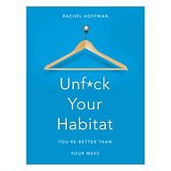 Unf ck Your Habitat thumbnail