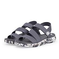Giày sandal nữ Facota V1 Sport HA15 sandal quai chéo camo - sandal quai dù thumbnail