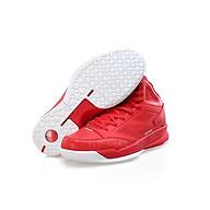 Giày Bóng Rổ XE42251A thumbnail