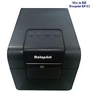 Máy in Decal nhiệt DATAPRINT KP-L2 (Hàng chính hãng) thumbnail