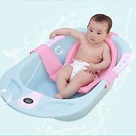 Lưới tắm cho bé Hinata BT04 thumbnail