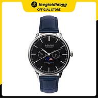 Đồng hồ Nam MVW ML012-01 - Hàng chính hãng thumbnail