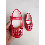 giày búp bê trẻ em thumbnail