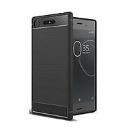 Ốp lưng chống sốc Likgus cho Sony Xperia Xperia XZ1 (chuẩn quân đội, chống va đập, chống vân tay) - Hàng chính hãng thumbnail
