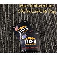 Đầu cơ Tiger 11.5mm - 12mm - 13mm thumbnail