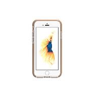 Ốp lưng Gear4 D3O Piccadilly chống sốc 3m cho iPhone 6 6s 7 8 ( IC708 ) - Hàng chính hãng thumbnail