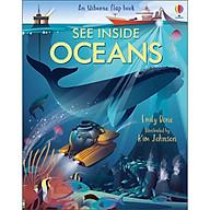 See Inside Oceans thumbnail