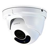 Camera AVTECH DGC1204XTP ( hàng chính hãng ) thumbnail
