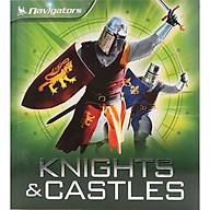 Navigators Knights and Castles thumbnail
