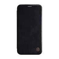 Bao da cho iPhone 6s Plus 6 Plus NILLKIN Qin leather - Hàng Nhập Khẩu thumbnail