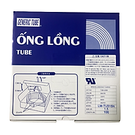 Ống lồng LM-TU315N (1.5mm, 100m cái) thumbnail