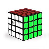 Rubik QiYi Thunderclap 4x4 Mini 60 60mm thumbnail