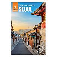 Rough Gde To Seoul thumbnail