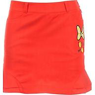 Chân váy đuôi cá dáng ngắn Hàn Quốc Disney Golf DG1LCR005 thumbnail
