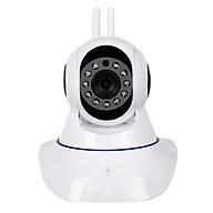 Camera IP 2.0 MPX Full HD Yoosee - Hàng Nhập Khẩu thumbnail