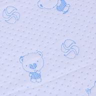 Tấm Lót Chống Thấm VIETMAT Màu Xanh (Size 80 x 120 cm) thumbnail