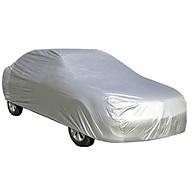 Bạt Phủ Xe Ô tô Nissan TEANA Bạt Che Xe Ô TÔ Vải Dù Chất Liệu Cao Cấp thumbnail