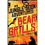 Spirit of the Jungle thumbnail
